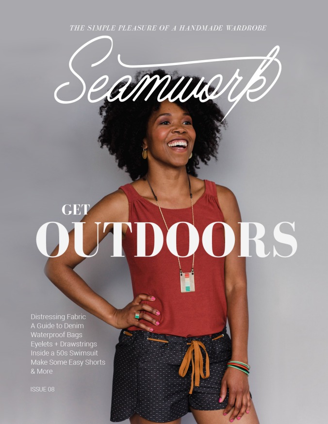 seamwork-issue-08_cover