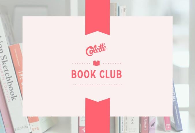 colette_book_club-01-800x547